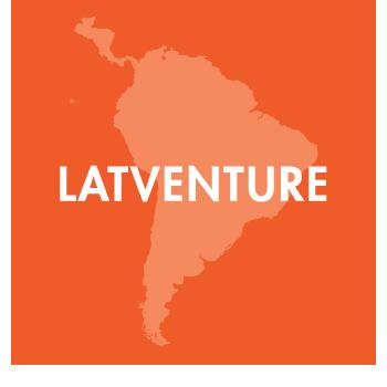 Latventure