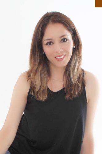 MARIELA TALAVERA